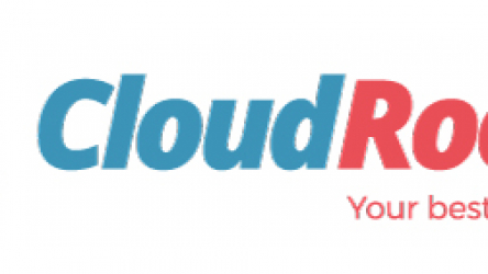 CloudRocket