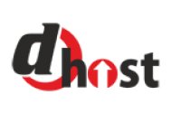 DHost