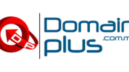 Domainplus.com.my