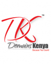 DOMAINS KENYA LIMITED