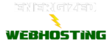 Energized Web Hosting