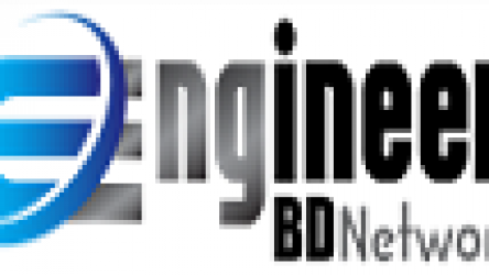 ENGINEER BD NETWORK