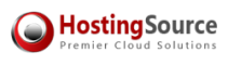 HostingSource, Inc.