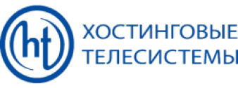 Hosting Telesystems (hts.ru)