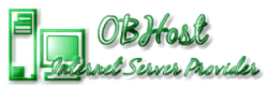 OBHost