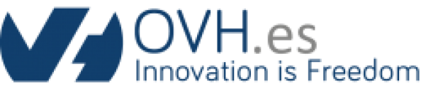 OVH Hispano