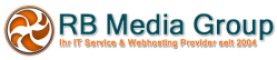 RB Media Group