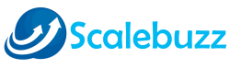 ScaleBuzz Solutions Private Limited