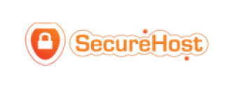Securehost