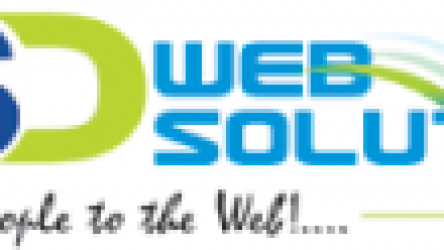 SSD Web Solutions