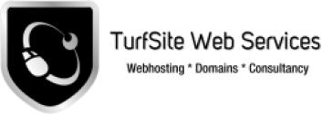 TurfSite Web Services