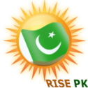 Web Host Pakistan