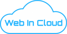 Web In Cloud