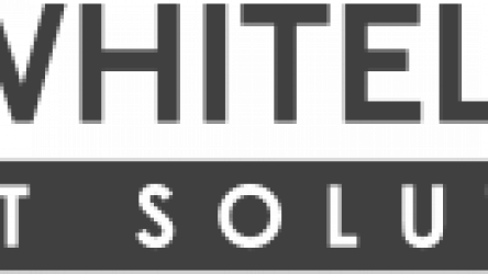 White Label IT Solutions